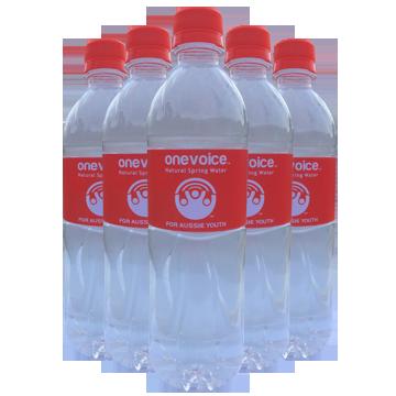 ov_water