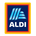 Aldi2.png